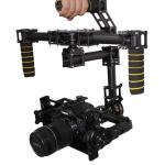 GIMBAL EAGLE EYE